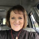 Women Seeking Men in Saltillo, Mississippi #6