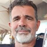 Chris from Nice | Man | 58 years old | Scorpio
