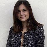 Mlynn from Ormond Beach | Woman | 22 years old | Sagittarius