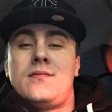 Teddyb from Spooner | Man | 32 years old | Libra