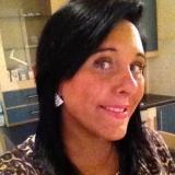 Natii from Ashton-under-Lyne | Woman | 35 years old | Leo