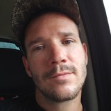 Countryboy from Glenallen | Man | 31 years old | Virgo