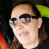 Jenn from Texarkana | Woman | 39 years old | Aquarius
