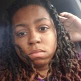 Tea from Hyattsville | Woman | 29 years old | Aries