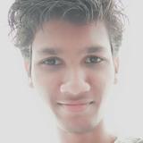 Sahil from Ulhasnagar   Man   21 years old   Leo