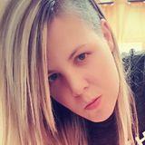 Kikirrilla from Barcelona | Woman | 31 years old | Taurus