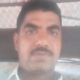 Sunn from Pune | Man | 37 years old | Scorpio