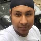 Karan from Bhatinda | Man | 21 years old | Capricorn