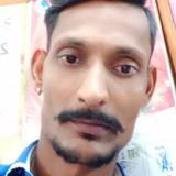 Satish from Bardoli | Man | 36 years old | Sagittarius