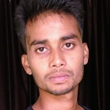Rohan from Noida | Man | 22 years old | Gemini
