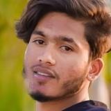 Karnu from Ujjain   Man   20 years old   Aries