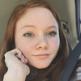 Annalena from Livingston | Woman | 22 years old | Scorpio