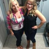 Alba from Duluth   Woman   26 years old   Libra