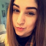 Cloudonalead from Norwich | Woman | 30 years old | Scorpio