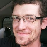 Yooperguy from Calumet | Man | 31 years old | Scorpio