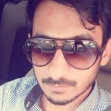 Shahzad from Garges-les-Gonesse | Man | 24 years old | Capricorn