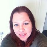 Kel from Pakenham | Woman | 36 years old | Leo