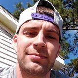 Pickett from Fenton | Man | 29 years old | Virgo