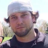 Aaron from Tecumseh | Man | 30 years old | Libra