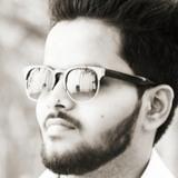 Raj from Virar | Man | 22 years old | Leo