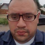 Daniel from Weslaco | Man | 34 years old | Virgo