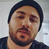 Ashotdeafic from Bielefeld | Man | 28 years old | Sagittarius