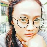 Fsel from Purwokerto | Woman | 26 years old | Pisces