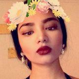 Aliya from Melbourne | Woman | 22 years old | Taurus