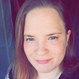 Quaosqueen from Volklingen | Woman | 20 years old | Capricorn
