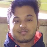 Muskan from Madhubani   Man   20 years old   Virgo
