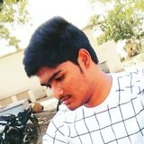 Teja from Rajampet | Man | 21 years old | Scorpio