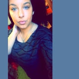 Siiimarie from Greensburg   Woman   27 years old   Libra