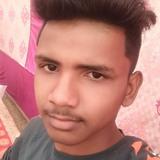 Naeem from Chandausi   Man   19 years old   Taurus