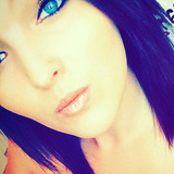 Gabby from O Fallon | Woman | 22 years old | Leo