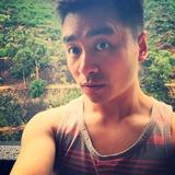 Qq from Saskatoon | Man | 34 years old | Capricorn