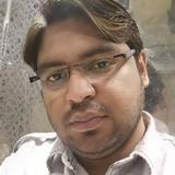 Anjanajnabee from At Ta'if | Man | 30 years old | Aquarius