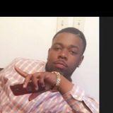 Jaymoney from Euclid | Man | 25 years old | Virgo