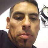 Robertoflores from Arcadia | Man | 21 years old | Capricorn