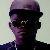 Malouda from Townsville | Man | 27 years old | Taurus