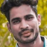 Karu from Bengaluru | Man | 25 years old | Scorpio