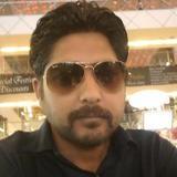 Garry from Dhanaula | Man | 33 years old | Virgo