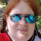 Tanja from Krefeld | Woman | 29 years old | Gemini