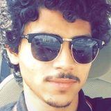 Abady looking someone in Saudi Arabia #9