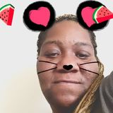 Mzsassy from Waukegan | Woman | 42 years old | Pisces