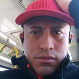 Molqui from San Francisco | Man | 34 years old | Scorpio
