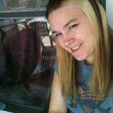Kestrel from Pennsville | Woman | 27 years old | Aquarius