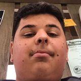 Aaronbear from Napa | Man | 22 years old | Cancer