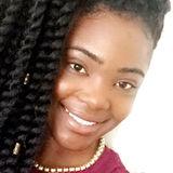 Teee from Daytona Beach   Woman   24 years old   Sagittarius