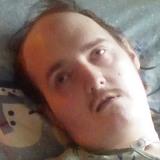 Misdyeversonlx from Saint Cloud | Man | 31 years old | Virgo