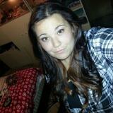 Tari from Wenham | Woman | 23 years old | Virgo